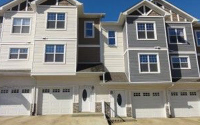 Riverstone Villas – 180 Riverstone Ridge